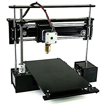 Amazon.com: twoup V2 Impresora 3d Kit 7