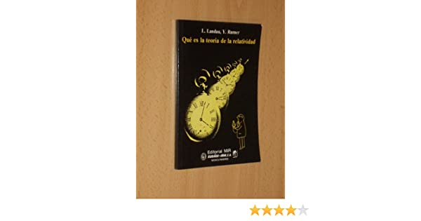 III Simposio De La Geologia De Sonora Y Areas Adyacientes Sonora 93 (Bi Lingual): Amazon.com: Books