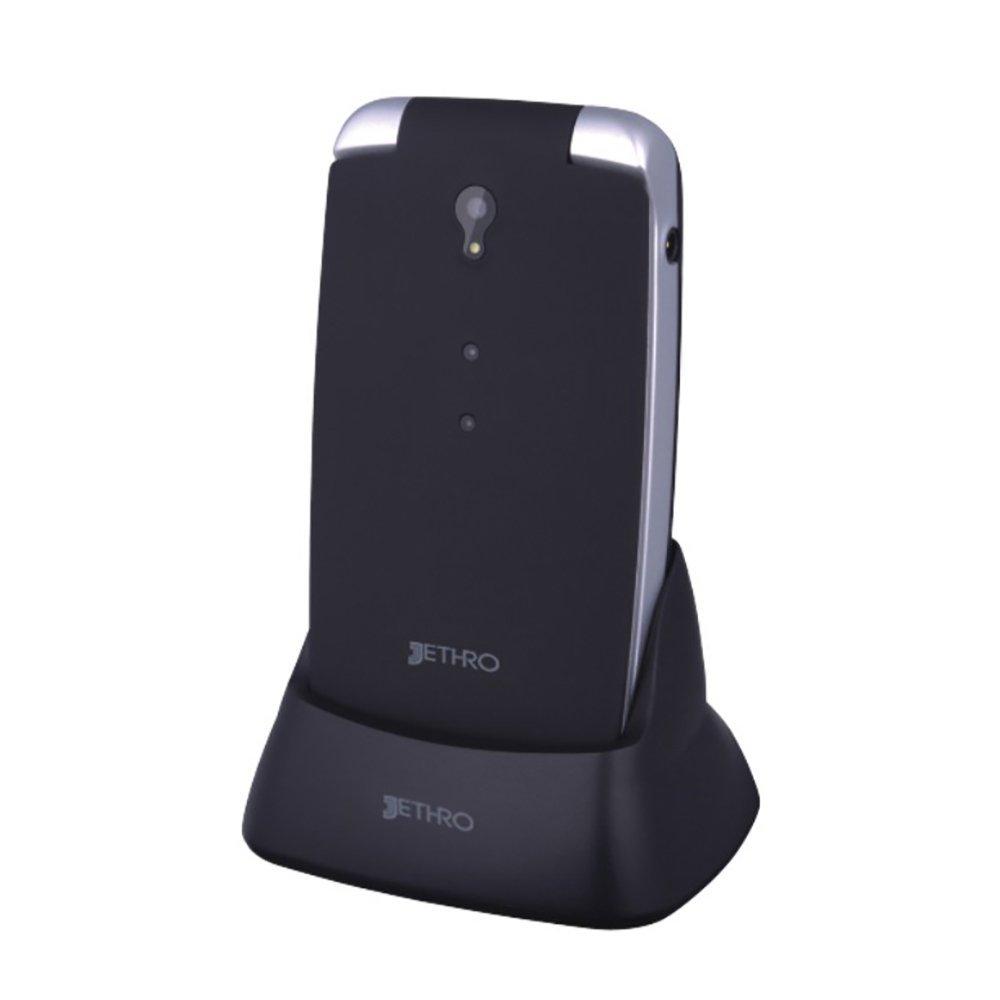 Phones For The Elderly: Flip Phones For Seniors: Amazon.com