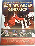 Masters From The Vaults: Van Der Graaf Generator