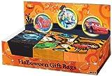 Paper Magic Group Disney/Pixar Paper Gift Bag Display Assortment, Pack of 300