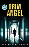 Bargain eBook - Grim Angel