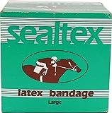 Sealtex Company 568686 Sealtex race Bandage, 3 Inchx5 yd