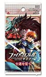 TCG Fire Emblem 0 (Cipher) Booster Pack ''Correctly in Shido (The samurai's path / Chivalry)'' BOX