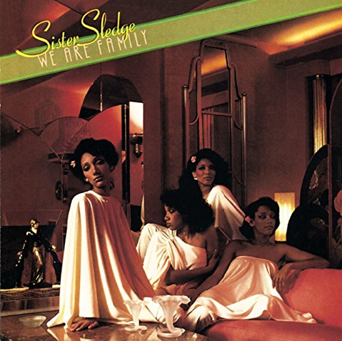 Sister Sledge - TimeLife Music Sounds Of The Seventies 1979 - Zortam Music