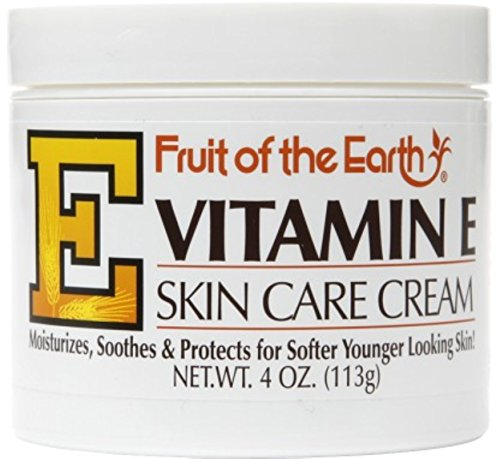 Fruits For Skin Care - 2