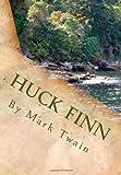 Huck Finn by Mark Twain, Mark Twain, 1492914894