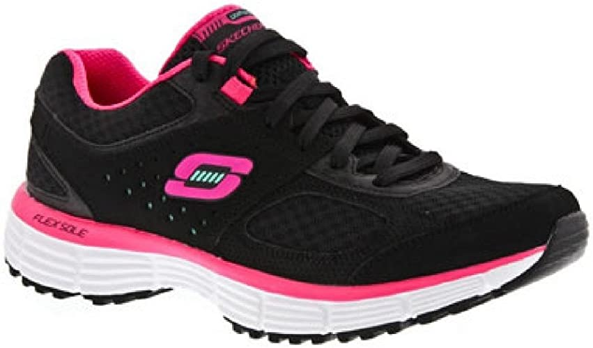 Skechers Agility Perfect Fit Ladies