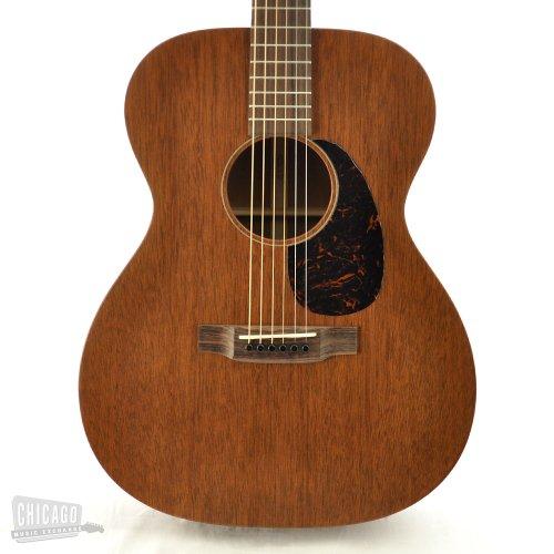the 4 best acoustic guitars for blues reviews 2018. Black Bedroom Furniture Sets. Home Design Ideas