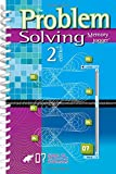 The Problem Solving Memory Jogger 2nd Edition