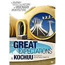 Great Expectations & Kochuu