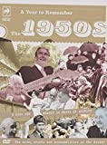 Pathe Collection -A Year To Remember - The 1950s [DVD]