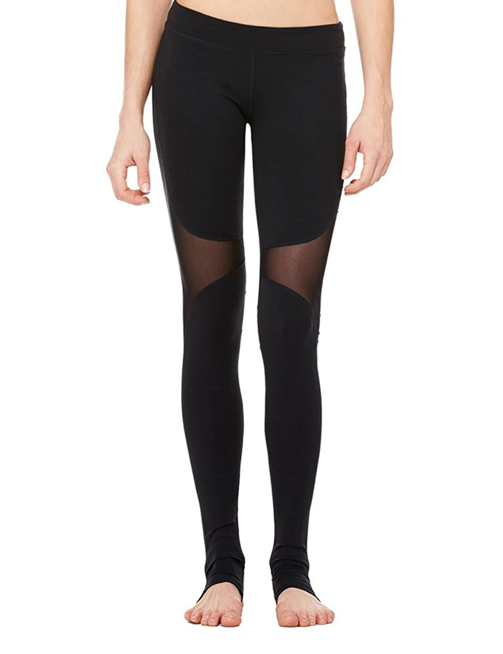 6445649a0 100% MONEY BACK GUARANTEE - Your satisfaction is our priority. In the event  that our yoga pant doesn t meet all your needs