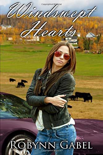 Download Windswept Hearts PDF