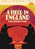 Field in England [Import]