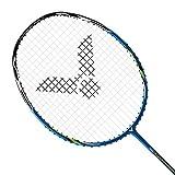 Victor TK-Light Fighter 30 Badminton Pre-Strung