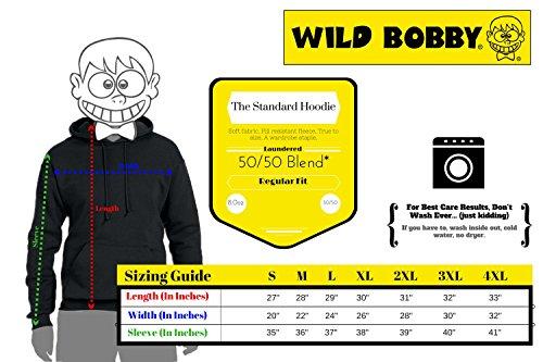 Golden Retriever Dean Russo Neon Hoodie Sweater Hooded Sweatshirt New