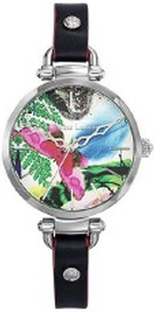 Reloj Mujer Christian Lacroix–Caribe–8008415