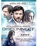 Disconnect [Blu-ray + Digital]
