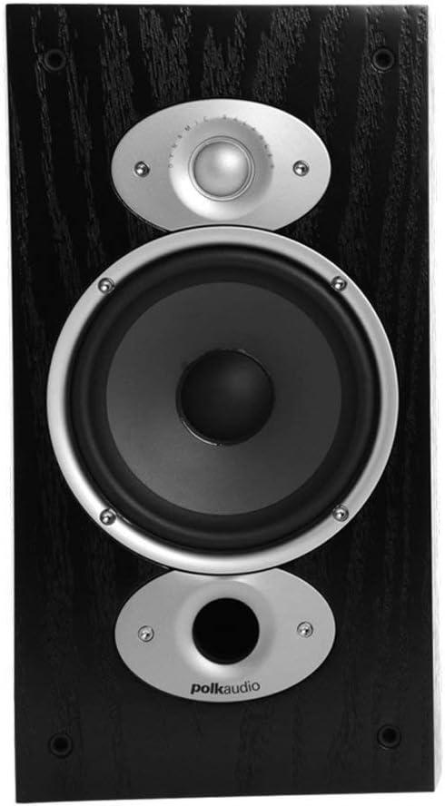 Polk Audio RTI A3 Review