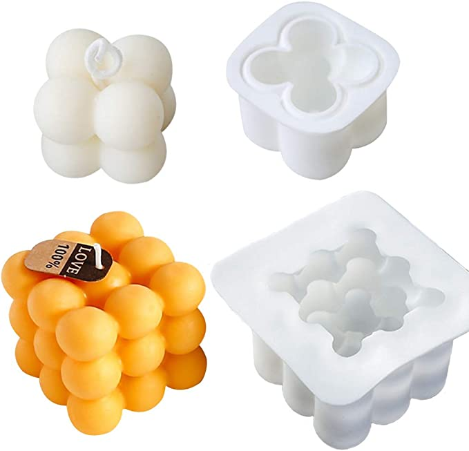 candle mold Tea pair mold bowl mold \u0421up and saucer 3D silicone mold cup mold candle molds soap mold