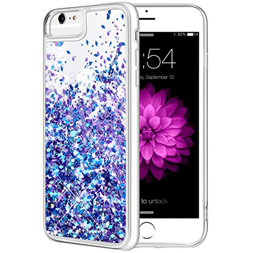 water flowing iphone 6 case - 1