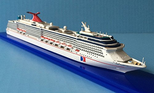 carnival-miracle-cruise-ship-model-in-11250-scale-collectors-series
