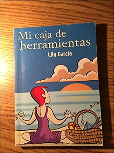 Mi caja de herramientas (Spanish Edition) (Spanish) Paperback – 2001