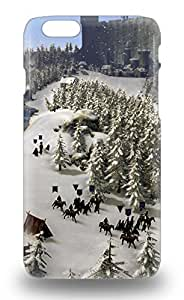 Iphone Skin 3D PC Case Cover For Iphone 6 Popular American Game Of Thrones Drama War Phone 3D PC Case ( Custom Picture iPhone 6, iPhone 6 PLUS, iPhone 5, iPhone 5S, iPhone 5C, iPhone 4, iPhone 4S,Galaxy S6,Galaxy S5,Galaxy S4,Galaxy S3,Note 3,iPad Mini-Mini 2,iPad Air )