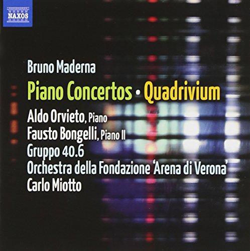 maderna-piano-concertos-quadrivium