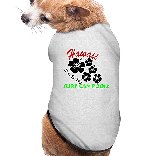 yrrown-hawaii-surf-camp-2012-honolua-bay-logo-dog-shirt