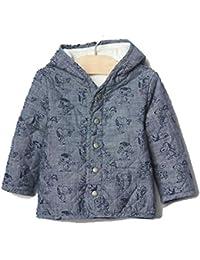 4cdf26c3b Amazon.com  3-6 mo. - Jackets   Coats   Clothing  Clothing