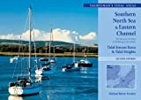 Southern North Sea and Eastern Channel, Michael Reeve-Fowkes, 0713679840