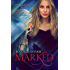 Marked (Marked Duology Book 1)