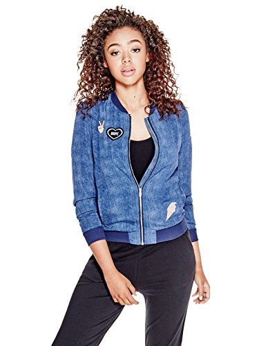 GUESS-Womens-Gia-Bomber-Jacket