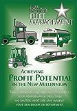 img - for Fleet Management book / textbook / text book
