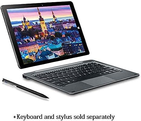 Amazon.com: CHUWI Hi10 Air, Tablet PC 10.1