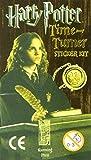 Harry Potter Time Turner Sticker Kit