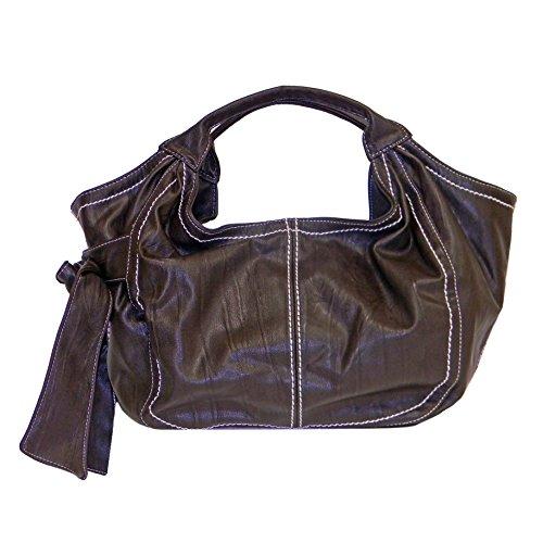 hobo-handbag-by-donna-bella-designs-affetto