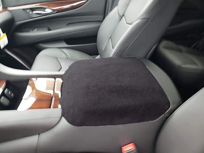 Genuine Nissan Corner Cover 80292-7S000