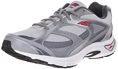 Avia Men S Avi Volante Country Walking Shoe Size