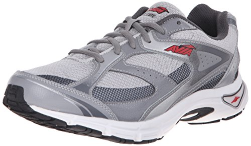 avia-mens-execute-running-shoe-frost-grey-iron-grey-formula-one-red-9-m-us