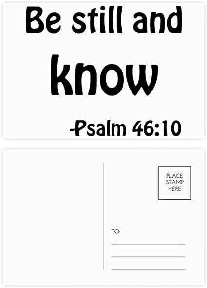 postales de cumpleanos cristianas
