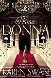 Prima Donna by  Karen Swan in stock, buy online here