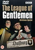 The League of Gentlemen [DVD] [Import]