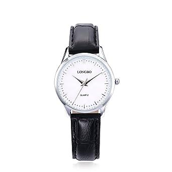 4cfc57df0b Rockyu ブランド 人気 腕時計 カップル ペアウォッチ オシャレ 防水 サファイアガラス 海外ブランド ブラック カップル時計