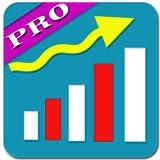 best seller today Stock Screener Pro
