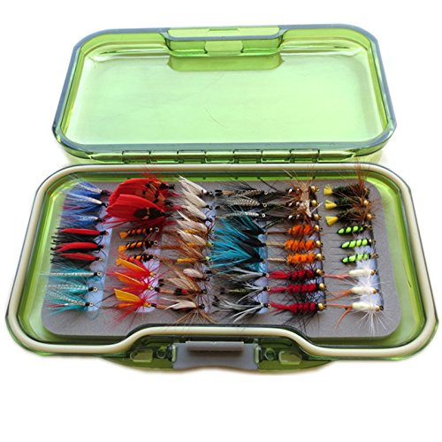 flyafish-vintage-dry-and-wet-fly-lure-bass-bait-lure-stream-trout-fishing