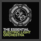 Pop CD, The Essential Electric Light Orchestra (2CD)[002kr]