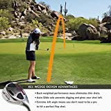 xE1 Sand Wedge & Lob Wedge– The Out-in-One Golf